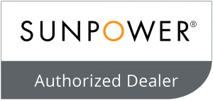 SunPower geautoriseerd dealer