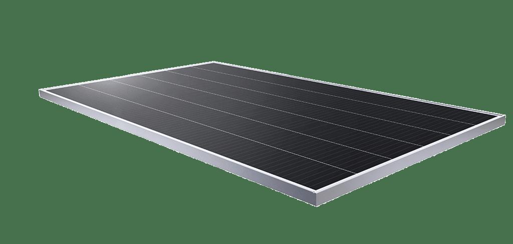 SunPower performance Maxeon zonnepaneel